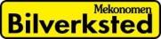 Mekonomen-Bilverksted-Stor-300x73